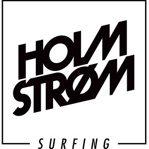 Profile picture for Holmstrøm Surfing