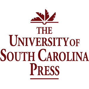 Profile picture for Univ. of South Carolina Press