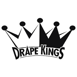 Profile picture for Drape Kings