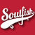 Soulfish Skate