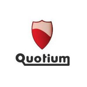 Profile picture for Quotium Security