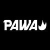 Pawa Surf Co.