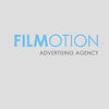 Filmotion Advertising Agency