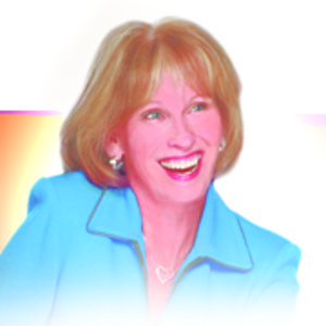 Profile picture for Connie Podesta