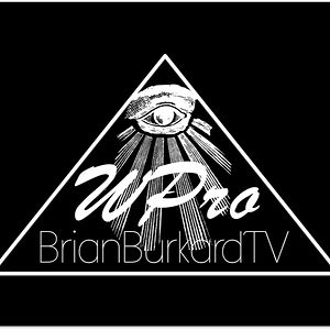 Profile picture for BrianBurkardTV