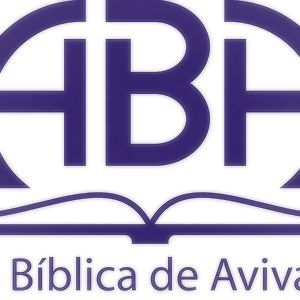 Profile picture for ABA Blumenau