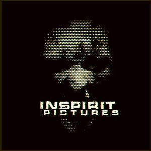Profile picture for INSPIRIT PICTURES