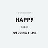 Happy Wedding Films