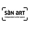 San Art