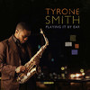 Tyrone Smith