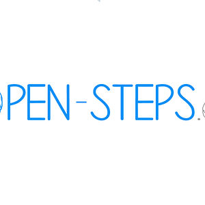 Profile picture for Open Steps