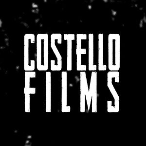 Profile picture for Christian Costello