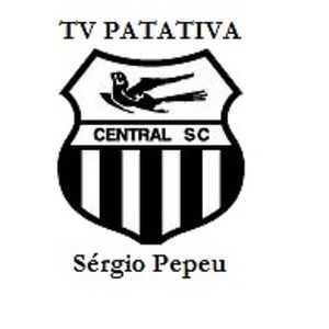 Profile picture for Tv Patativa
