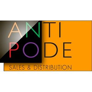 Profile picture for Antipode Sales