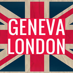 Profile picture for Geneva