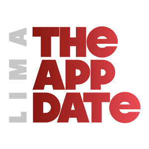 Profile picture for The App Date Lima