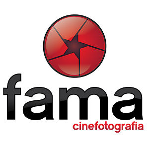 Profile picture for fama cinefotografia