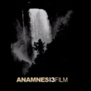Profile picture for anamnesi3film