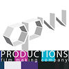 OpnnProductions