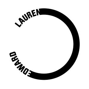 Profile picture for Lauren Edward