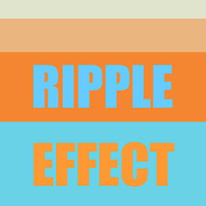 Profile picture for Ripple Effect