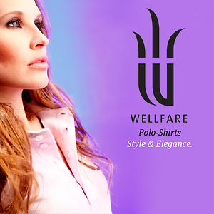 Profile picture for WELLFARE