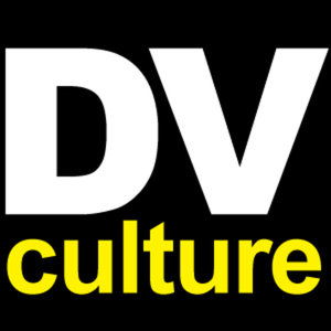Profile picture for DV Culture