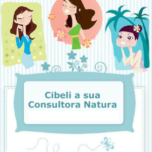 Profile picture for Cibeli Consultora Natura