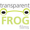 Transparent Frog Films