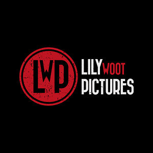 Profile picture for LILYwoot Pictures