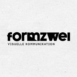 Profile picture for Formzwei
