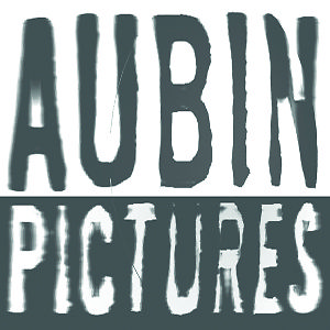Profile picture for Aubin Pictures