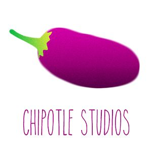 Profile picture for Chipotle Studios