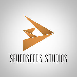Profile picture for Sevenseeds Studios