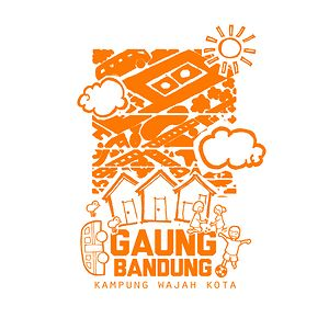 Profile picture for Gaung Bandung
