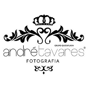 Profile picture for André Tavares