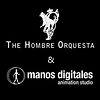 The Hombre Orquesta & MD Studio
