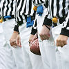 Gridironwest Officiating