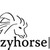 Crazyhorse Films