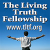 The Living Truth Fellowship