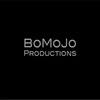 BoMoJo Productions