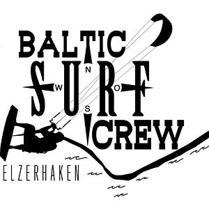 Profile picture for Baltic Kite Crew