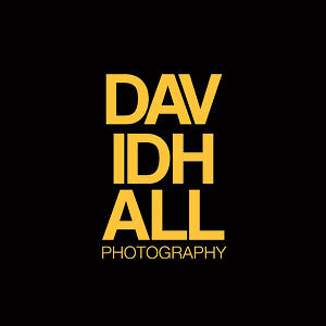 Profile picture for David Hall Photography