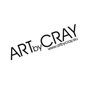Profile picture for ArtBy Cray
