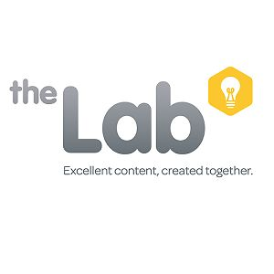 Profile picture for BBC The Lab
