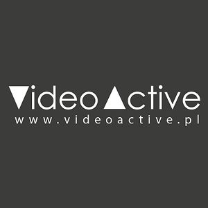 Profile picture for VideoActive