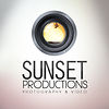 Sunset Productions