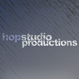 Profile picture for hopstudio