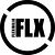 Flexibilia Recordings