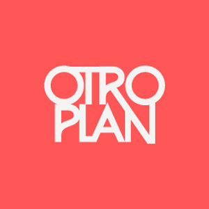 Profile picture for otroplan